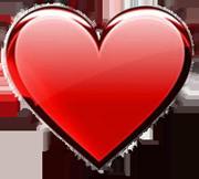valentine-transparent