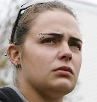 Cassandra Cales