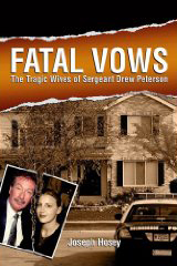 Fatal Vows by Joe Hosey