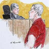 courtroom-dp