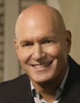 Dr. Keith Ablow, psychiatry correspondent for FOX News Channel and a New York Times bestselling author.