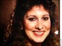 Kathleen Savio