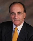 John Paul Carroll