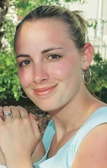 Stacy Peterson, missing since October 28, 2007