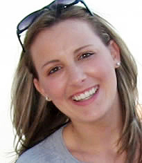 Stacy Peterson: Missing for over five years.