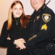 Stacy and Drew Peterson