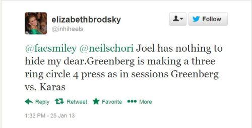 ellie-greenberg-again