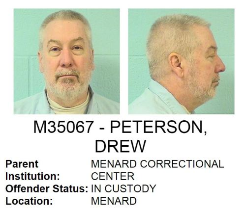 peterson-mug-1-19-2015
