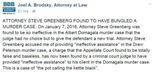 brodsky-greenberg-ineffective